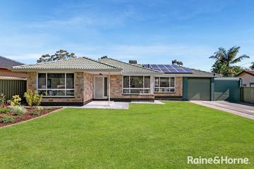 Recently Sold 10 Wattle Street, Morphett Vale, 5162, South Australia
