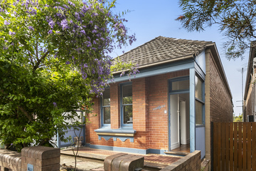 Recently Sold 10 Moncur Street, Marrickville, 2204, New South Wales