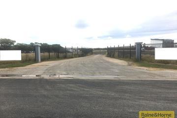 Recently Sold Lot 3 Town Common Road, Goondiwindi, 4390, Queensland