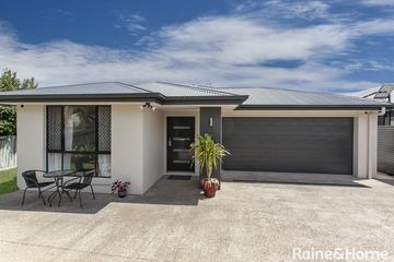 Recently Sold 17 A Pandanus Court, Regents Park, 4118, Queensland
