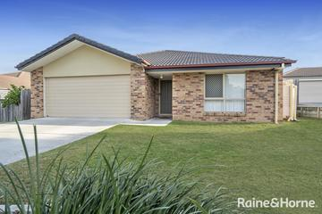 Recently Sold 6-7 Short Street, Boronia Heights, 4124, Queensland