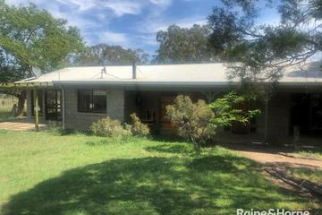 Recently Sold 213 Parker Road, Ellesmere, 4610, Queensland