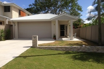 Recently Sold 9 WASSELL STREET, Wynnum, 4178, Queensland