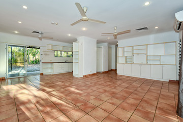 Recently Sold 220 Sunter Road, Herbert, 0836, Northern Territory