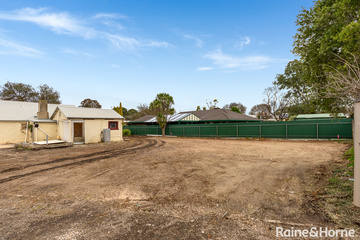 Recently Sold A11 Harriet Street, Strathalbyn, 5255, South Australia