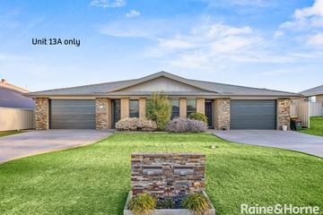 Recently Sold 13A Nutans Crest, South Nowra, 2541, New South Wales