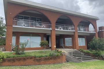 Recently Listed 2/2 Bannister Street, Dapto, 2530, New South Wales