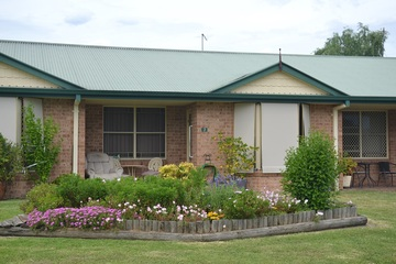 Recently Sold 7/55 Granville Street, Inverell, 2360, New South Wales