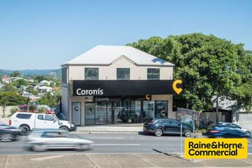 Recently Sold 1/204 Kelvin Grove Road, Kelvin Grove, 4059, Queensland