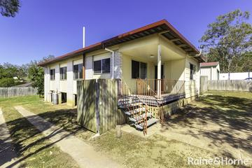 Recently Sold 18 Dorsey Crescent, Bundamba, 4304, Queensland