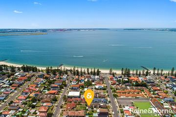 Recently Sold 4/124 Barton Street, Monterey, 2217, New South Wales