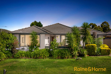 Recently Sold 1/21 Rufus Street, Epping, 3076, Victoria