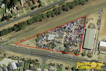 Recently Sold 167 Fernleigh Road, Wagga Wagga, 2650, New South Wales