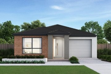 Recently Listed LOT/165 ROWES LANE, Wallan, 3756, Victoria