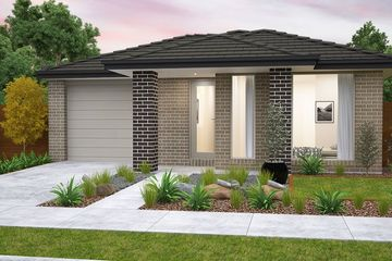 Recently Listed LOT/308 WOLLAHRA RISE, Wyndham Vale, 3024, Victoria