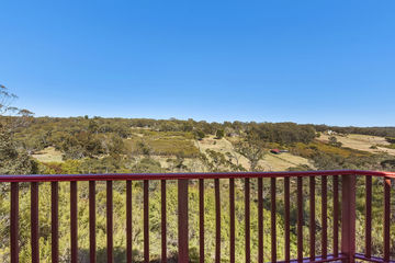 Recently Sold 62 First Avenue, Katoomba, 2780, New South Wales