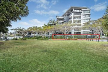 Recently Sold 101/1 Holman Street, Kangaroo Point, 4169, Queensland