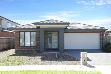 Recently Sold 19 Goolwa Road, Point Cook, 3030, Victoria