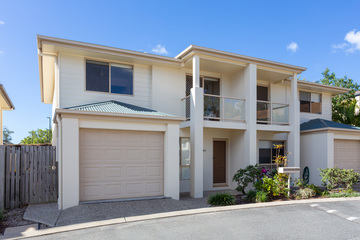 Recently Sold 69/40 Hargreaves Road, Manly West, 4179, Queensland