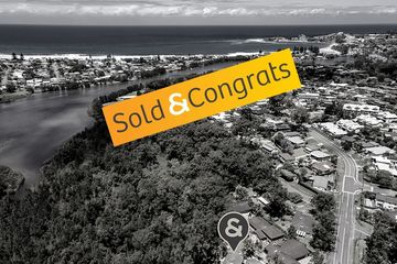 Recently Sold 2/100a Willoughby Road, Terrigal, 2260, New South Wales