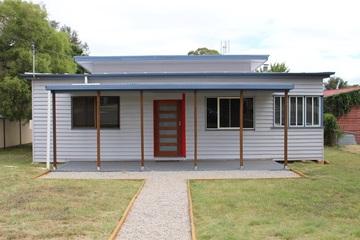 Rented 35 HALY STREET, Kingaroy, 4610, Queensland