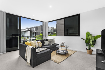 Recently Sold 4303/2-10 Mooramba Road, Dee Why, 2099, New South Wales