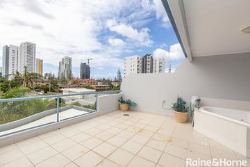 Recently Listed 38/2607 Gold Coast Highway, Mermaid Beach, 4218, Queensland