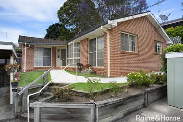 Recently Sold 6a Sue Place, Mount Colah, 2079, New South Wales