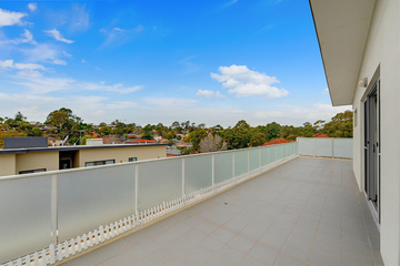 Recently Sold 31/5-15 Belair Close, Hornsby, 2077, New South Wales