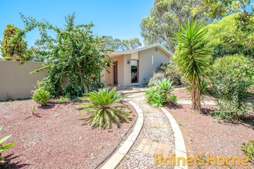 Recently Sold 28 Welchman Street, Dubbo, 2830, New South Wales