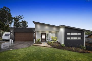 Recently Sold 21 Michener Court, Long Beach, 2536, New South Wales