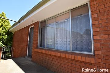Recently Sold 3/47-49 Frost Street, Orange, 2800, New South Wales