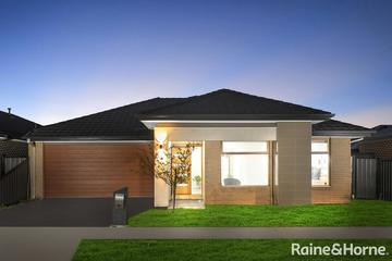 Recently Sold 4 St Ives Lane, Wollert, 3750, Victoria