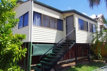 Recently Sold 1 South Street, Depot Hill, 4700, Queensland