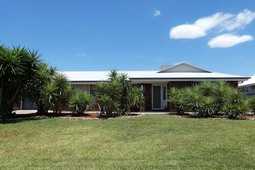 Recently Sold 68 Amaroo Drive, Moree, 2400, New South Wales