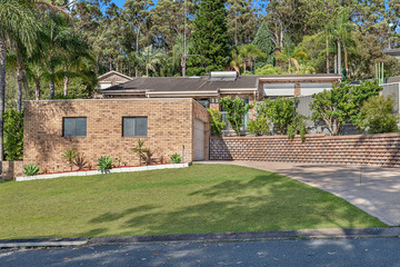 Recently Sold 35 Tomaga Parade, Mount Hutton, 2290, New South Wales