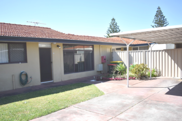 Recently Sold 11/106 Kent Street, Rockingham, 6168, Western Australia