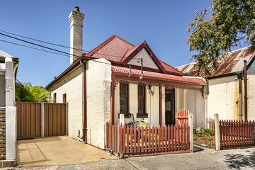 Recently Sold 253 Sydenham Road, Marrickville, 2204, New South Wales