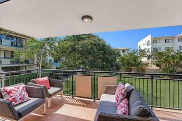 Recently Sold 45/55 Harries Road, Coorparoo, 4151, Queensland