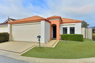 Recently Sold 64/27 Meadow Springs Drive, Meadow Springs, 6210, Western Australia
