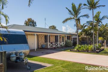 Recently Sold 20 Bayrise Drive, Urangan, 4655, Queensland