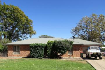 Recently Sold 4 Mary Mackillop Place, Moree, 2400, New South Wales