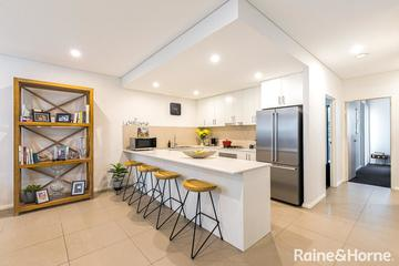 Recently Sold 58/75 Windsor Road, Northmead, 2152, New South Wales