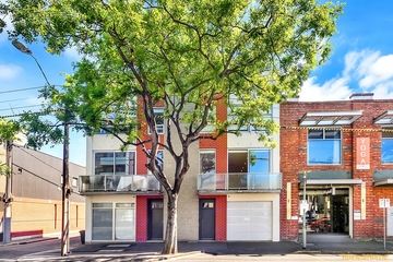 Rented 56 Halifax Street, Adelaide, 5000, South Australia