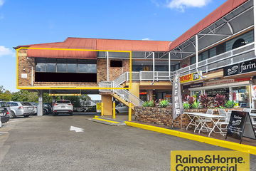 Recently Sold 10/152 Musgrave Road, Red Hill, 4059, Queensland