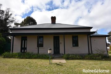 Recently Sold 46 Tenterfield Street, Deepwater, 2371, New South Wales