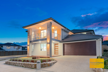 Recently Sold 8 Yellowstone Avenue, Clyde, 3978, Victoria