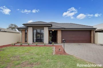 Recently Sold 38 Janine Drive, Burton, 5110, South Australia