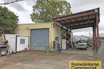 Recently Sold 33 Storie Street, Clontarf, 4019, Queensland