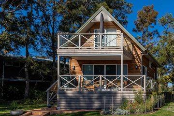 Recently Sold 31/33 BERRARA RD, Berrara, 2540, New South Wales